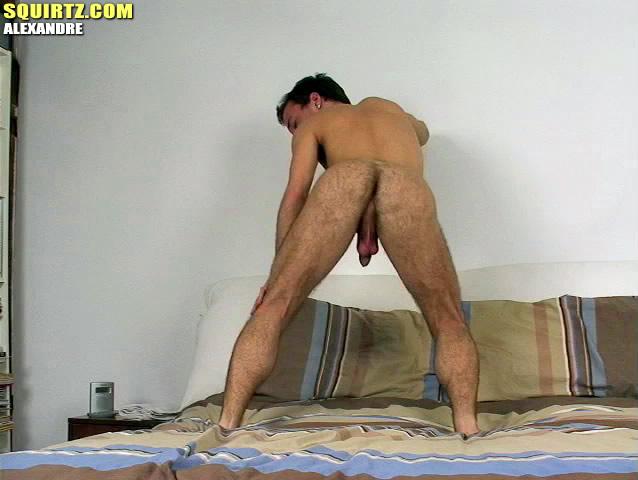 фото голой пизды у мужика