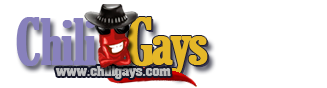 Hot gay sex website